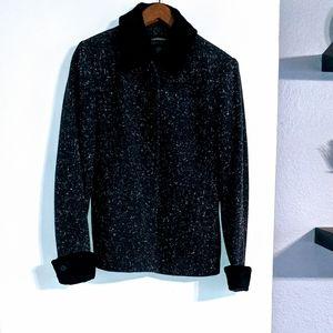 Liz Claiborne Jacket Size 8